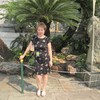 Нина, 61, г.Златоуст