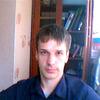 veber, 35, г.Артем