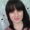 Светлана, 24, г.Бахмут