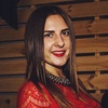 Виктория, 22, г.Кагарлык