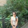 alina, 28, г.Бишкек