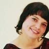Татьяна, 27, г.Промышленная