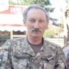 валерий, 57, г.Николаев