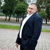 Александр, 37, г.Орша
