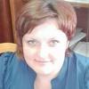 Инесса, 32, г.Клецк