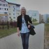 Надежда, 37, г.Солигорск
