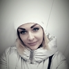 Ольга, 27, г.Харьков