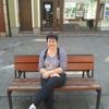 Ирина, 40, г.Santarcangelo di Romagna