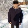 Валерий, 46, г.Чистополь