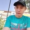 Толя, 16, г.Улан-Удэ
