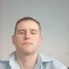 Дмитрий, 37, г.Апатиты