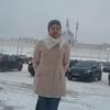 Ирина, 39, г.Электросталь