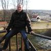 Aleksandrs, 51, г.Бремен