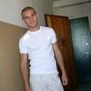 илюха, 28, г.Анива