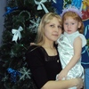 Яна, 23, г.Верхнеуральск