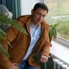 Сергей, 31, г.Шарыпово  (Красноярский край)