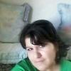 Гульнара, 37, г.Усть-Каменогорск