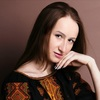 Svetlana, 27, г.Коростень