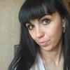 Ирина, 29, г.Макеевка