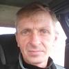 Павел, 44, г.Новошахтинск