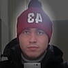 алексей, 24, г.Алнаши