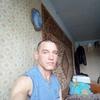 Павел, 44, г.Магадан