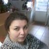 Валерия, 42, г.Тверь