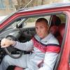 Алексей, 37, г.Актобе (Актюбинск)