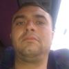 Константин, 31, г.Николаев