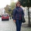 Зинаида Коротаевская, 55, г.Poznan
