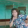 Эльвира, 33, г.Учалы
