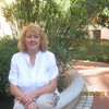 Анна, 59, г.Рим