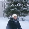 Галина, 63, г.Асбест