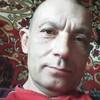 Руслан, 50, г.Горловка