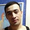 Фархад, 35, г.Актау