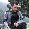 Özkan, 30, г.Измир