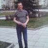 Oleg, 47, г.Калининград