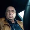Александр, 62, г.Софрино