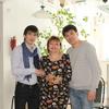 Раиса, 52, г.Павлодар