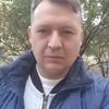 Федор, 39, г.Санкт-Петербург