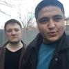 Руслан, 31, г.Навашино