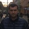 Виталий Батура, 42, г.Гадяч
