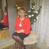 Галина, 61, г.Обнинск