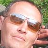 Максим, 38, г.Новая Ляля