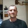 Павел, 39, г.Лобня