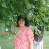 инна, 42, г.Ладыжин
