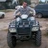 Максим, 29, г.Вольск