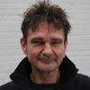 Leif Weber, 47, г.Гамбург