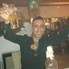 Kevin, 26, г.Бейрут