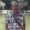 Владимир, 47, г.Каховка